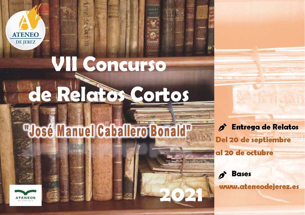 2021-09-20 Cartel RELATOS CORTOS1